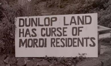 Dunlop land has curse of Mordi residents [picture].